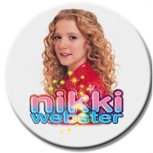 nikki_badge.jpg